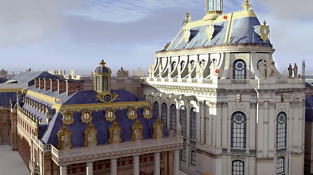 La-chapelle-royale-en-3D